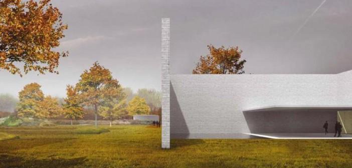 Crematorium Aalst opent de deuren op 6 september