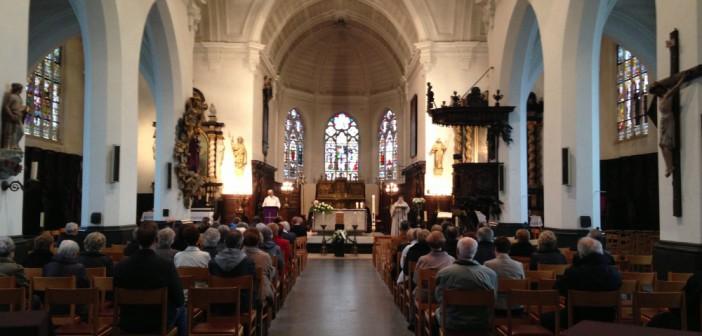 kerkelijke-uitvaart