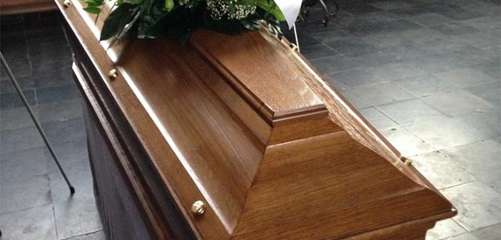 Leken kunnen volgens nieuwe richtlijnen voortaan (uitzonderlijk) bruiloften en begrafenissen leiden