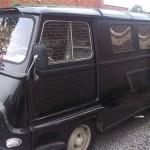 Renault-oldtimer-lijkwagen