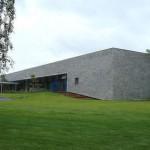 alfaset crematorium wikipedia