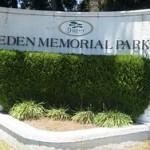 eden-memorial-park-photo