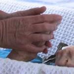 handen-overledene