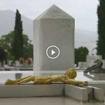 grieken-betalen-begrafenis-afbetaling