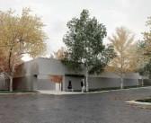 Opnieuw uitstel voor het crematorium te Evere