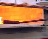 Antwerps crematorium draait overuren (video)