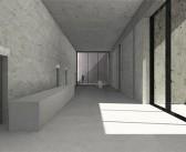 Nieuw crematorium van Aalst opent in september