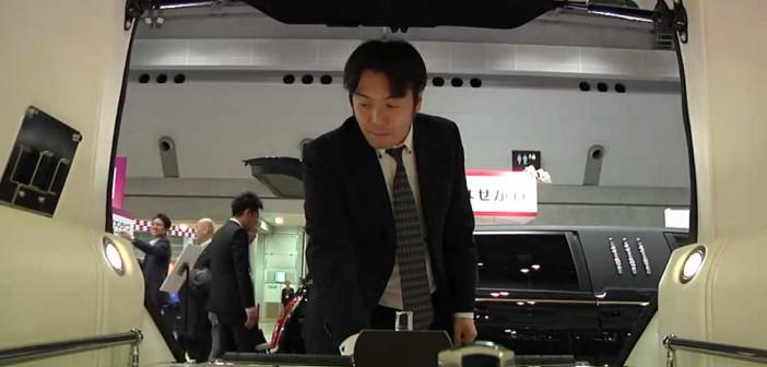 japanse-uitvaartindustrie