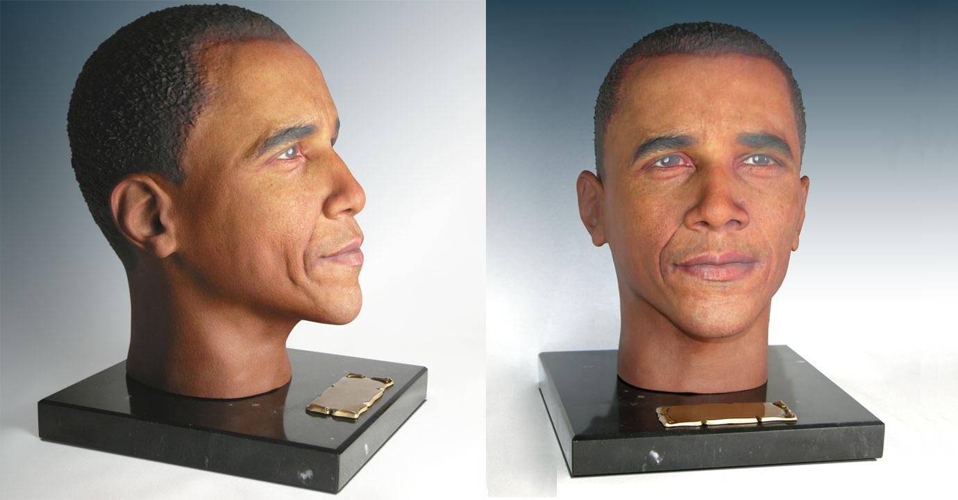 3D-urne