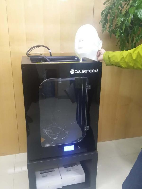 3D-geprinte-lichaamsdelen-reconstructie-2