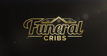 Funeral Cribs aflevering 5