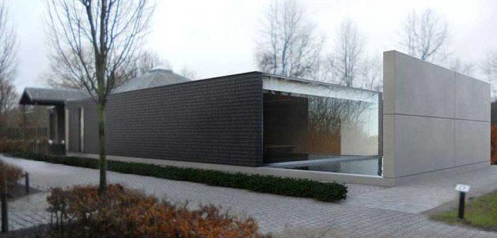 Begrafenisondernemers in Waregem gaan zelf investeren in plaats voor burgerlijke plechtigheden