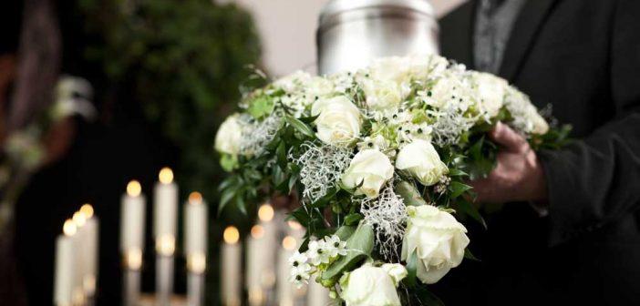 Wordt het beroep van begrafenisondernemer wel goed ingeschat?