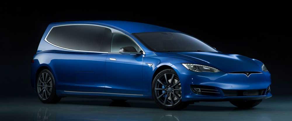 Tesla-van-binz.jpg