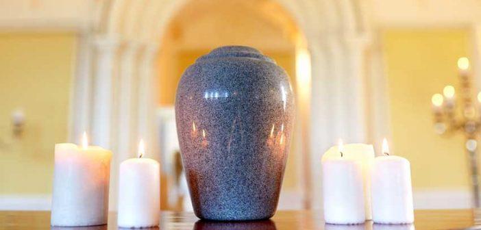 Doet Covid sneller kiezen voor crematie?