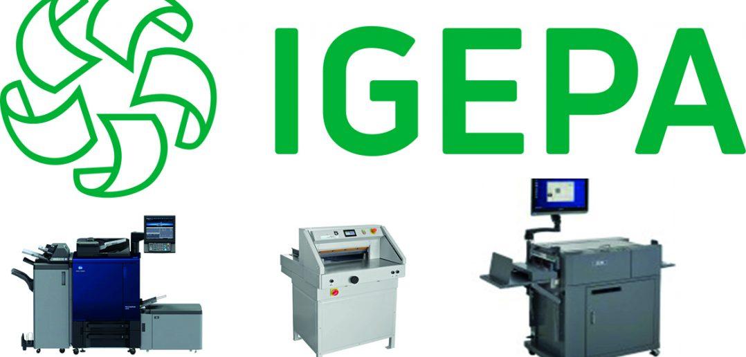 igepa-banner