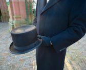 Antwerpse begrafenisondernemer opgelicht door phishing mail