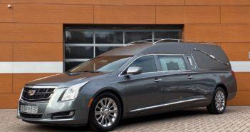 2x Cadillac XTS Eagle Coach occasions met Belgische inschrijving op voorraad. Direct leverbaar!